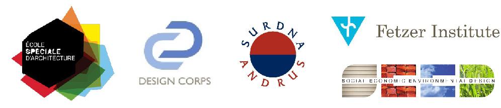 horizontal logo2