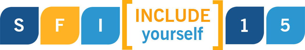 include yourself logo to use